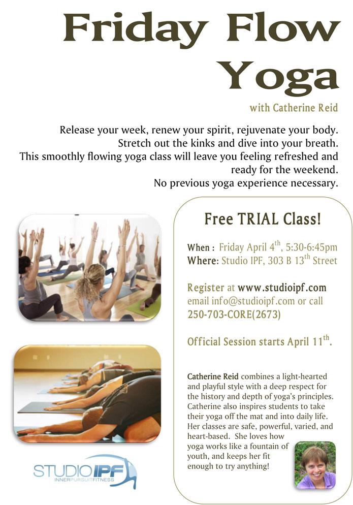 Friday-Flow-Yoga_web