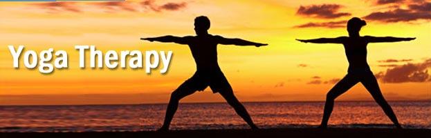 CR_img_yogatherapy